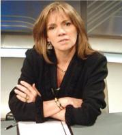 Maria Zaldivar - UCEMA