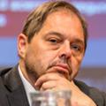 Fernández Rozas