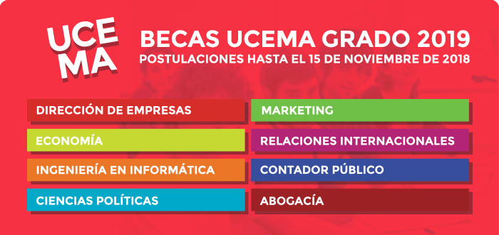 Jornadas Marketing