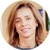Claudia Boeri