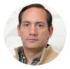 Ignacio Bossi / UCEMA