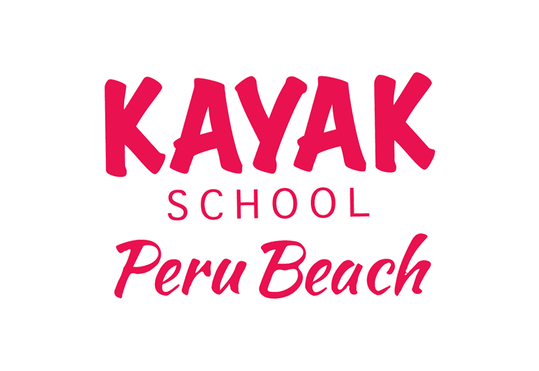 https://www.facebook.com/kayakschoolperubeach/