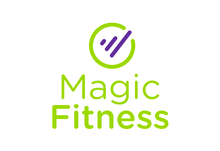 https://magic.fitness/