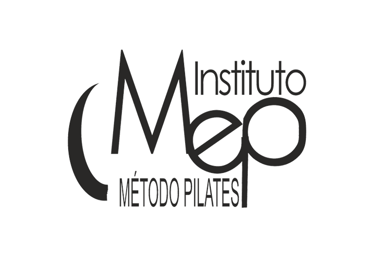 https://www.pilatesmep.com.ar/