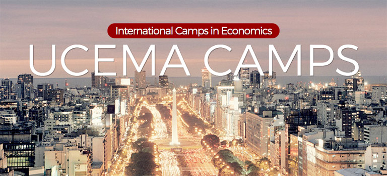 UCEMA CAMPS
