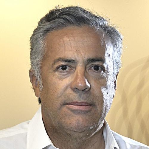 Alfredo Cornejo en UCEMA