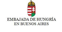 Embajada de Hungría Buenos Aires
