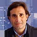 Pablo Orcinoli / UCEMA