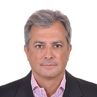 Flavio Buchieri