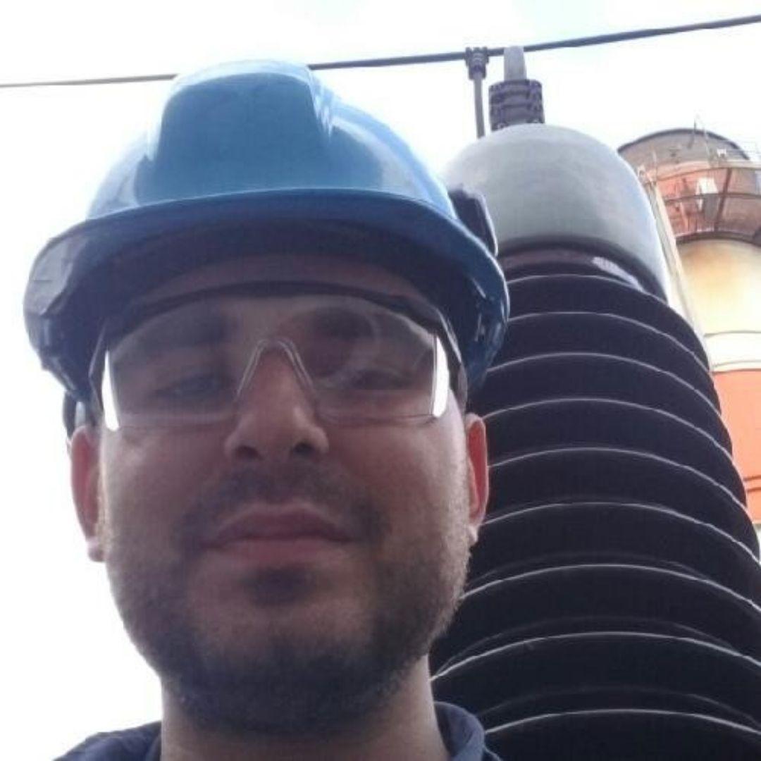 Emiliano Santoro /MBA UCEMA